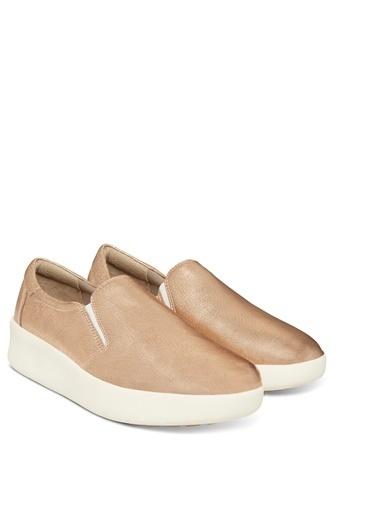 Timberland Sneakers Bordo